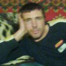 Фотография мужчины Valera, 41 год из г. Киев