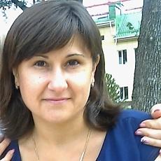 Фотография девушки Ната Ли, 43 года из г. Донецк