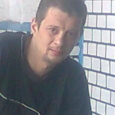 Фотография мужчины Николай, 35 лет из г. Мариуполь