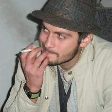 Фотография мужчины Zura, 30 лет из г. Тбилиси