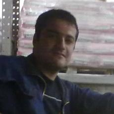 Фотография мужчины Александир, 32 года из г. Магадан