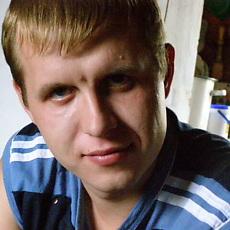 Фотография мужчины Павел, 33 года из г. Иркутск