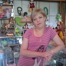 Фотография девушки Olesya, 35 лет из г. Москва