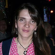 Фотография девушки Роза, 32 года из г. Набережные Челны