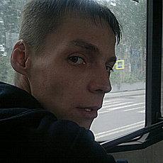 Фотография мужчины Гуфик, 28 лет из г. Кишинев