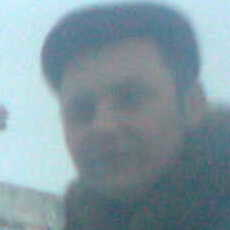 Фотография мужчины Вова, 39 лет из г. Белая Церковь