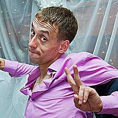 Фотография мужчины Димон, 27 лет из г. Ульяновск