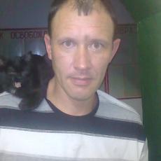Фотография мужчины Саня, 38 лет из г. Березники