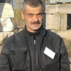 Фотография мужчины Александр, 42 года из г. Золотоноша