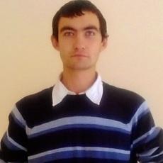 Фотография мужчины Тимоха, 29 лет из г. Омск
