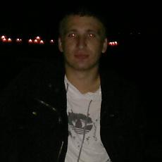 Фотография мужчины Kabraiti, 30 лет из г. Бобруйск
