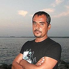 Фотография мужчины Гафур, 35 лет из г. Анапа