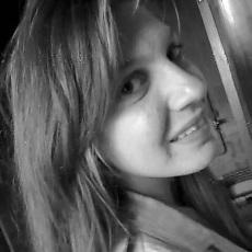 Фотография девушки Маша, 21 год из г. Житомир