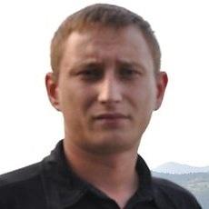 Фотография мужчины Денис, 29 лет из г. Хмельницкий