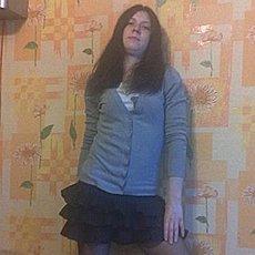 Фотография девушки Катя, 27 лет из г. Красноярск
