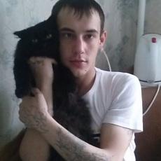 Фотография мужчины Гафа, 27 лет из г. Пермь