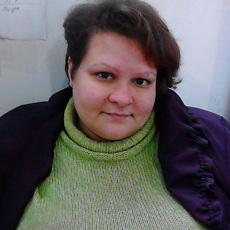 Фотография девушки Екатерина, 37 лет из г. Нижний Новгород