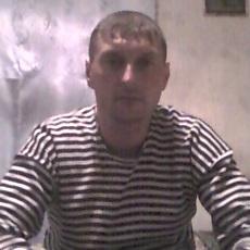 Фотография мужчины Lexa Lexa, 37 лет из г. Красноград