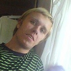 Фотография мужчины Boryslav, 26 лет из г. Одесса