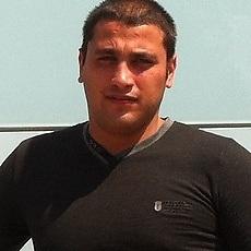 Фотография мужчины Руслан, 26 лет из г. Ставрополь