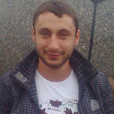 Фотография мужчины Sanek, 28 лет из г. Днепропетровск