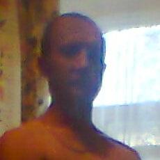 Фотография мужчины Едуард, 35 лет из г. Черкассы
