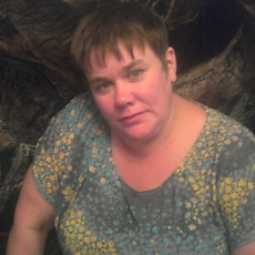 Фотография девушки Larisa, 45 лет из г. Медногорск
