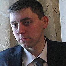 Фотография мужчины Ден, 31 год из г. Одесса