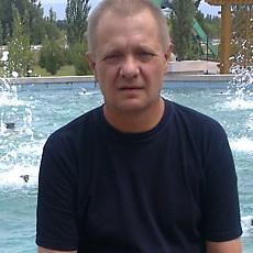 Фотография мужчины Константин, 50 лет из г. Кант