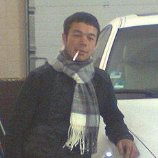 Фотография мужчины Якубкхан, 29 лет из г. Москва