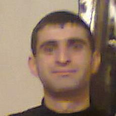 Фотография мужчины Sirak, 30 лет из г. Ереван