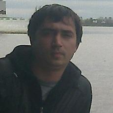 Фотография мужчины Влад, 32 года из г. Волноваха
