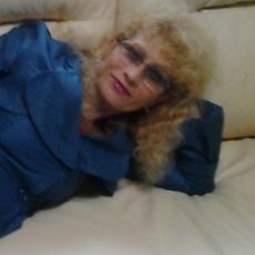 Фотография девушки Laura, 63 года из г. Туапсе