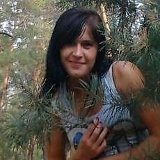 Фотография девушки Аня, 28 лет из г. Одесса