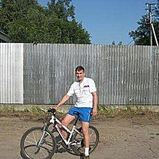 Фотография мужчины Влад, 47 лет из г. Димитровград