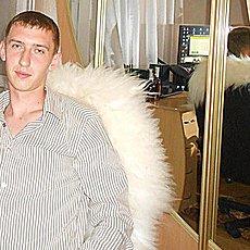 Фотография мужчины Константин, 26 лет из г. Бобруйск