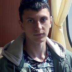 Фотография мужчины Maximka, 25 лет из г. Иркутск