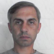 Фотография мужчины Boroda, 46 лет из г. Харьков