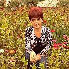 Фотография девушки Zolotko, 38 лет из г. Иршава