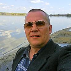 Фотография мужчины Юрий, 52 года из г. Харьков