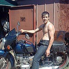 Фотография мужчины Den, 28 лет из г. Санкт-Петербург