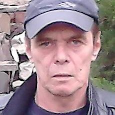 Фотография мужчины Егор, 56 лет из г. Энгельс