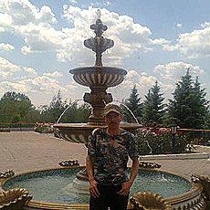 Фотография мужчины Виталик, 35 лет из г. Шпола
