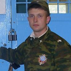 Фотография мужчины Саша, 33 года из г. Тамбов