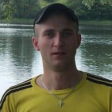 Фотография мужчины Сергей, 24 года из г. Гродно