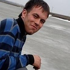 Фотография мужчины Леня, 29 лет из г. Чебоксары