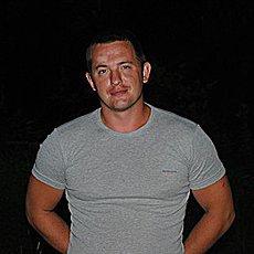 Фотография мужчины Саша, 35 лет из г. Борисоглебск