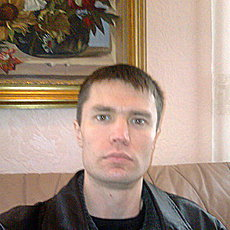 Фотография мужчины Alex, 29 лет из г. Димитров