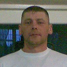 Фотография мужчины Алексей, 43 года из г. Москва