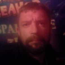 Фотография мужчины Ввс, 43 года из г. Ростов-на-Дону